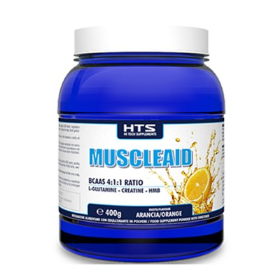 3d_HTS_MuscleAid