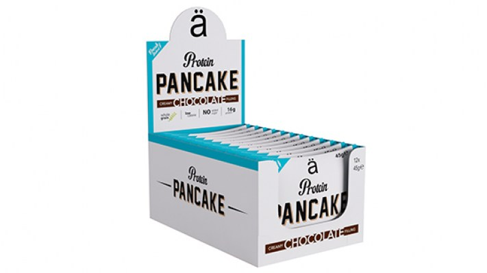 Protein-pancake-Box---Chocolate