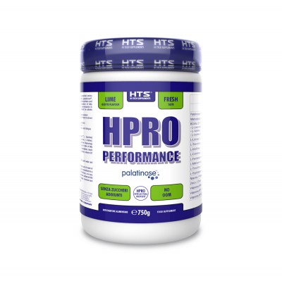 hpro_performance_sleeve