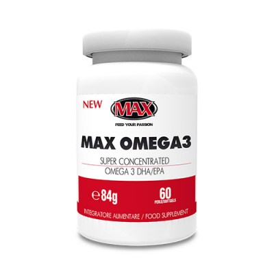 max_omega3.png
